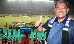 gubernur-jabar-aher-di-stadion-jakabaring