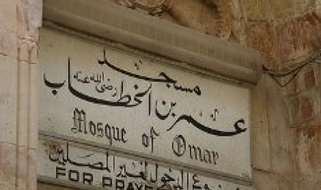 masjid-umar-di-yerussalem-_150518135443-167
