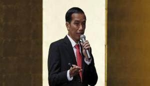 presiden-joko-widodo-di-jepang_663_382