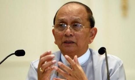 presiden-thein-sein-myanmar