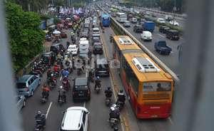 separator busway