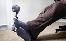 kaki 2