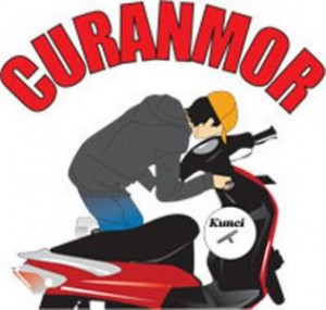 curanmor-300x285