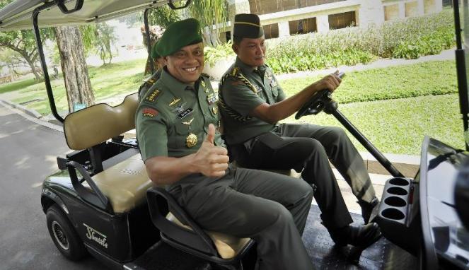 kepala-staf-angkatan-darat--ksad--jenderal-tni-gatot-nurmantyo_663_382