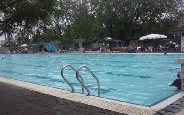 Kolam-Renang-di-Bandung
