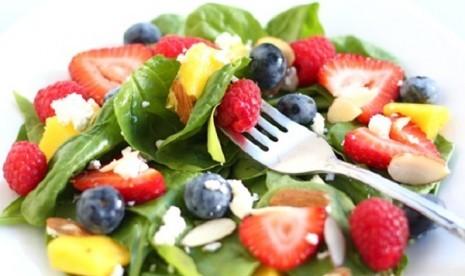 salad-ilustrasi-_150609114206-968