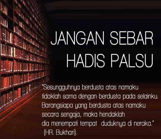 text-12-hadits-lemah-dan-palsu-seputar-ramadhan-8277-l