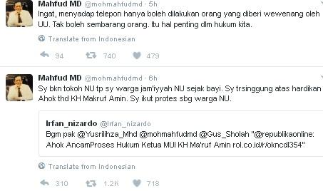 tweet-mahmud-md